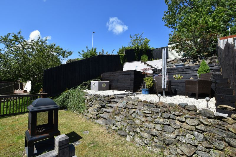 property thumbnail Garden-2.jpg