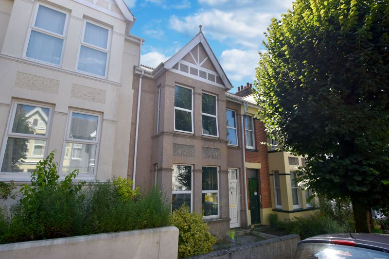 property thumbnail Front-%283%29.jpg