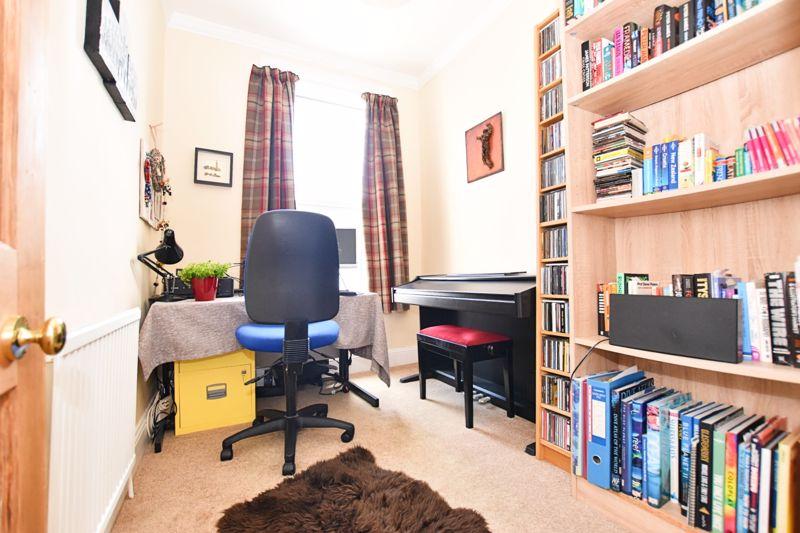 property thumbnail DSC_0482.jpg