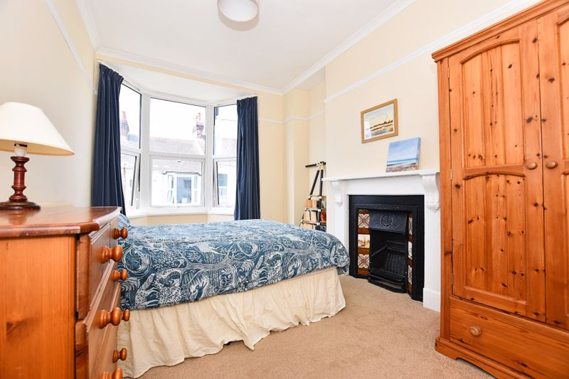 property thumbnail DSC_0485.jpg