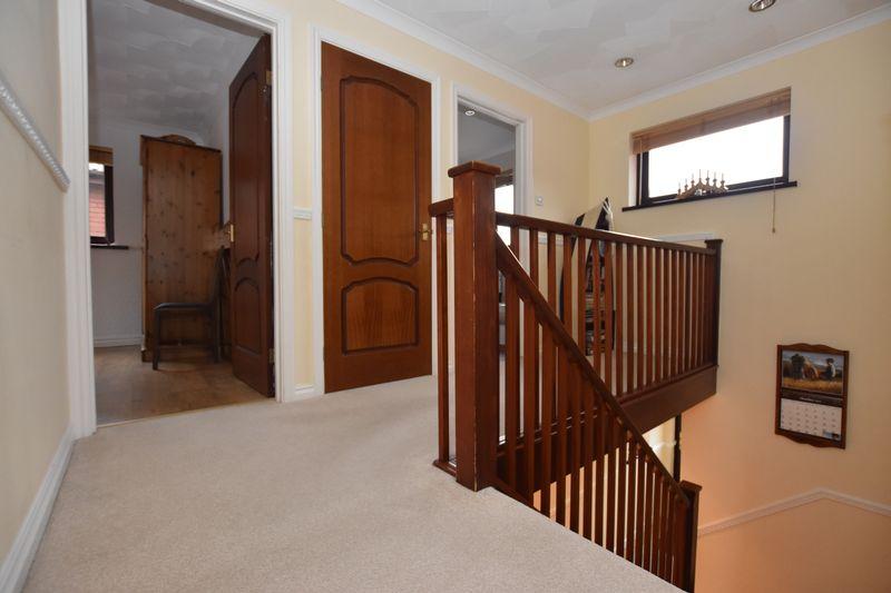 property thumbnail DSC_0602.jpg