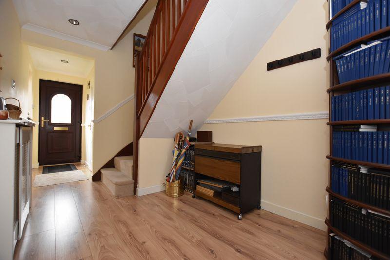 property thumbnail DSC_0633.jpg