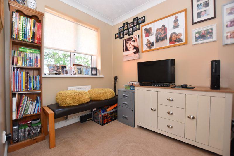 property thumbnail DSC_0201.jpg