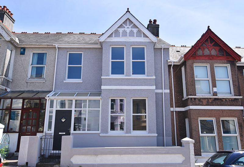 property thumbnail DSC_0285-%281%29-%281%29.jpg