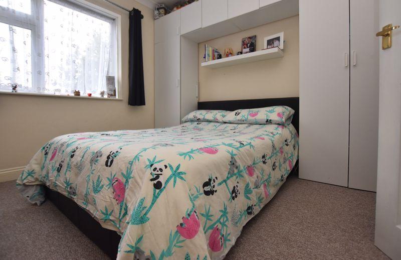 property thumbnail DSC_0119.jpg