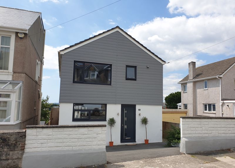 property thumbnail 20200721_135242%281%29.jpg