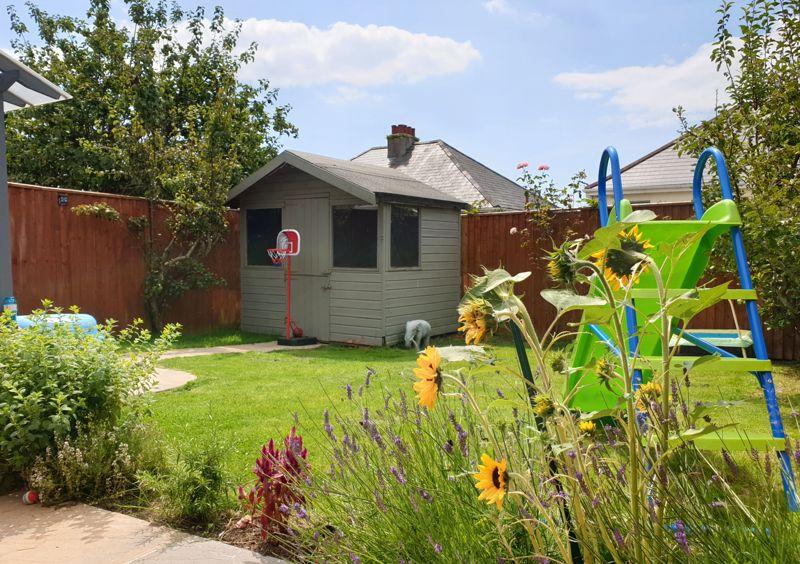 property thumbnail 20200721_135746%281%29.jpg