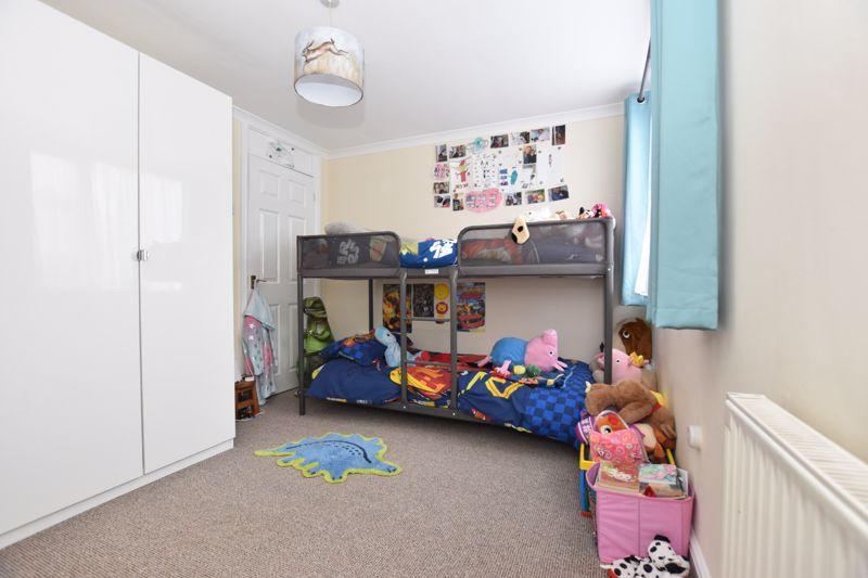 property thumbnail DSC_0603.jpg