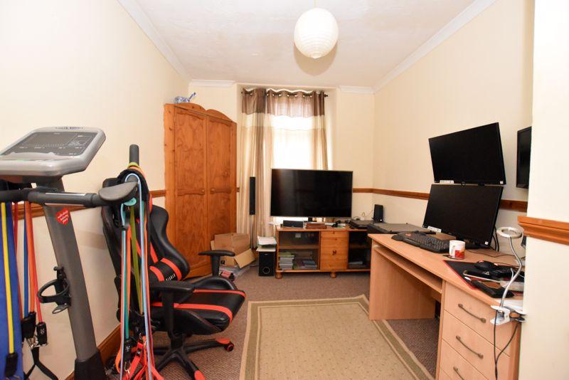 property thumbnail DSC_0094.jpg