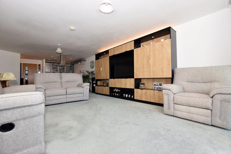 property thumbnail DSC_0307.jpg