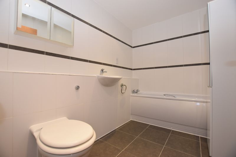property thumbnail DSC_0378.jpg