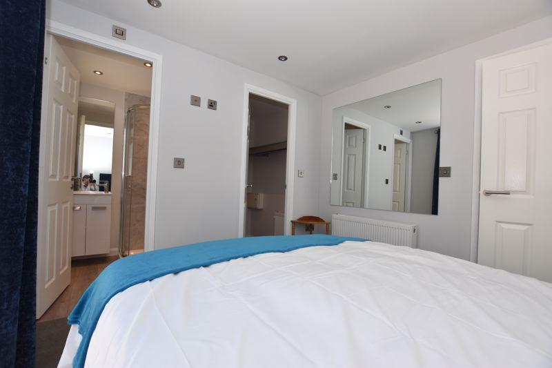 property thumbnail DSC_0446.jpg