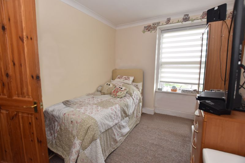 property thumbnail bedroom-1%283%29.jpg
