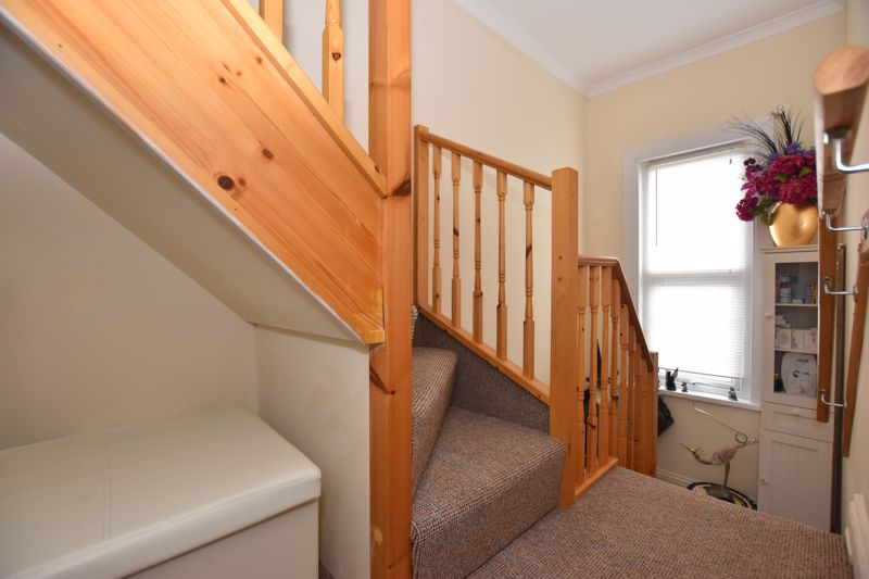 property thumbnail stairs.jpg
