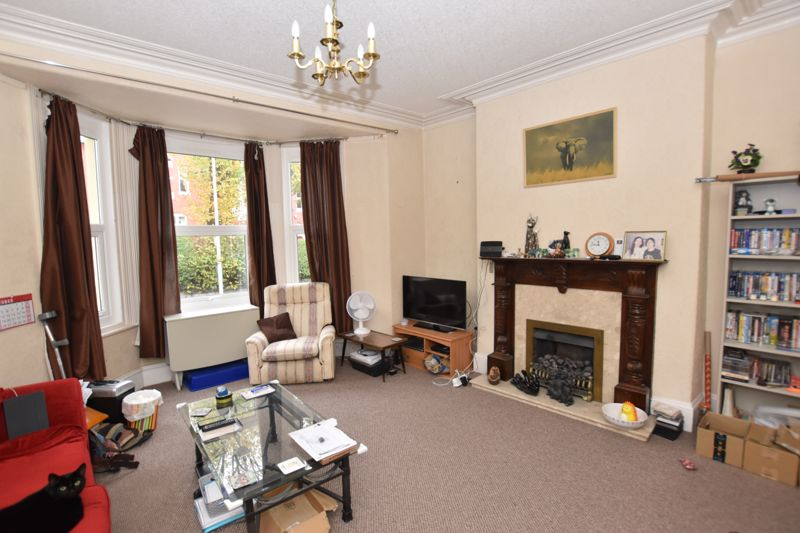 property thumbnail DSC_0037.jpg