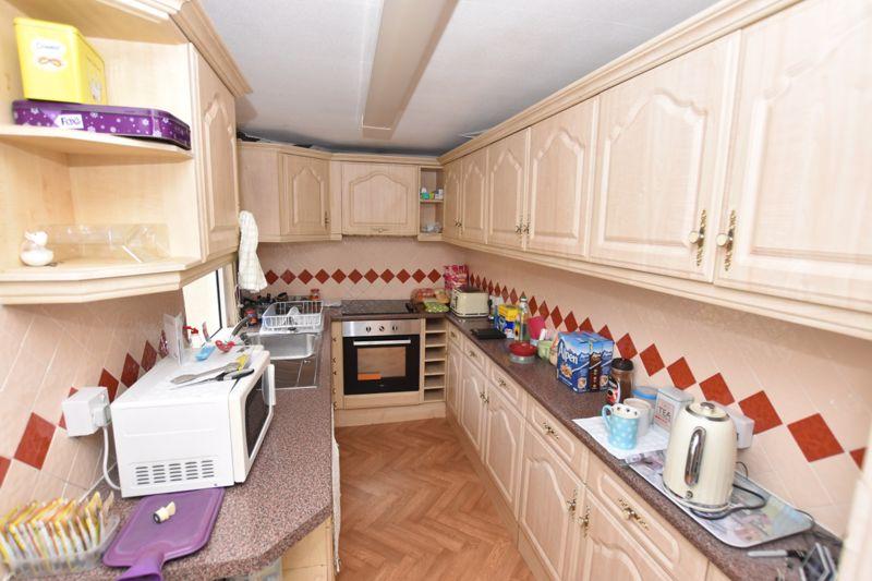 property thumbnail DSC_0046.jpg