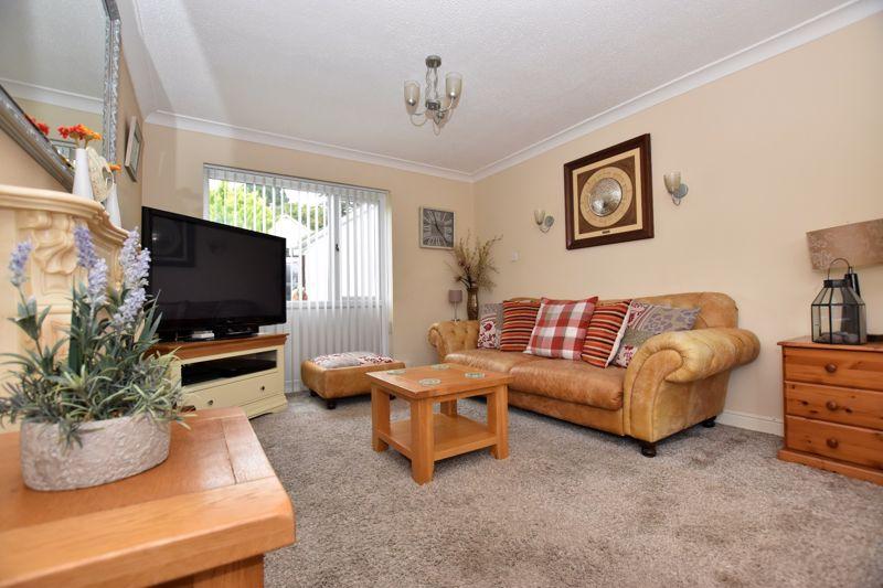 property thumbnail DSC_0014.jpg