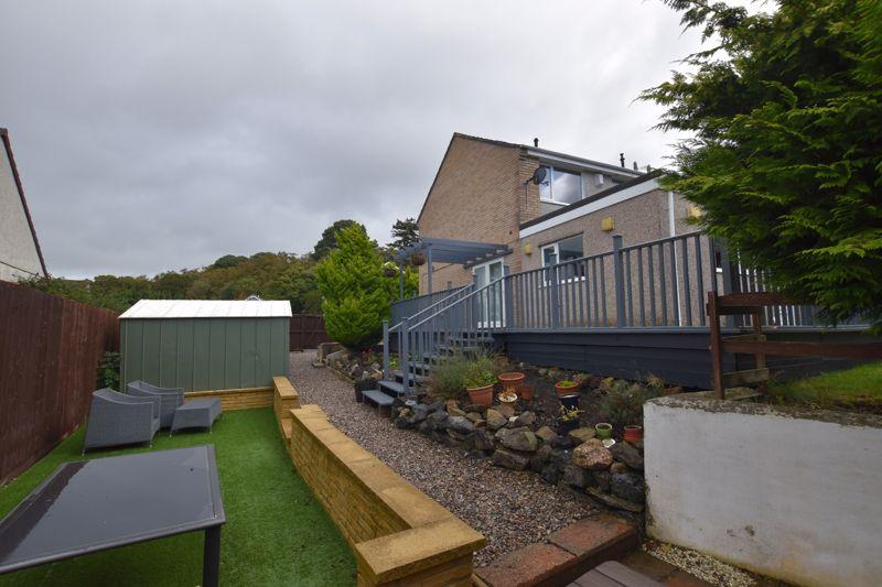 property thumbnail DSC_0065-%281%29.jpg