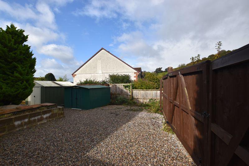 property thumbnail DSC_0075.jpg