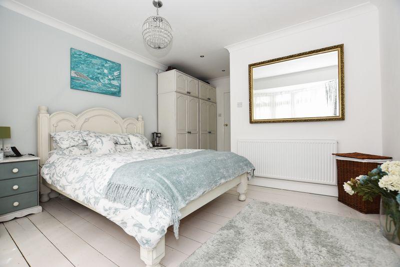 property thumbnail Bed-1-copy.jpg