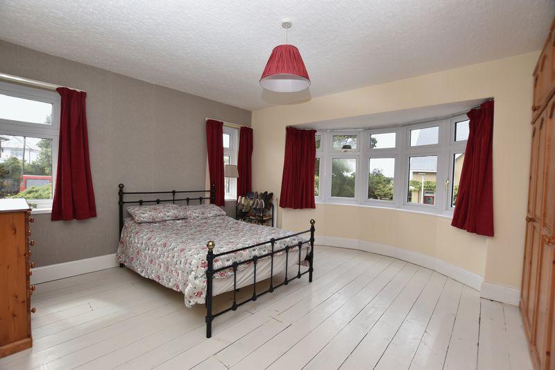 property thumbnail Bed-3.jpg