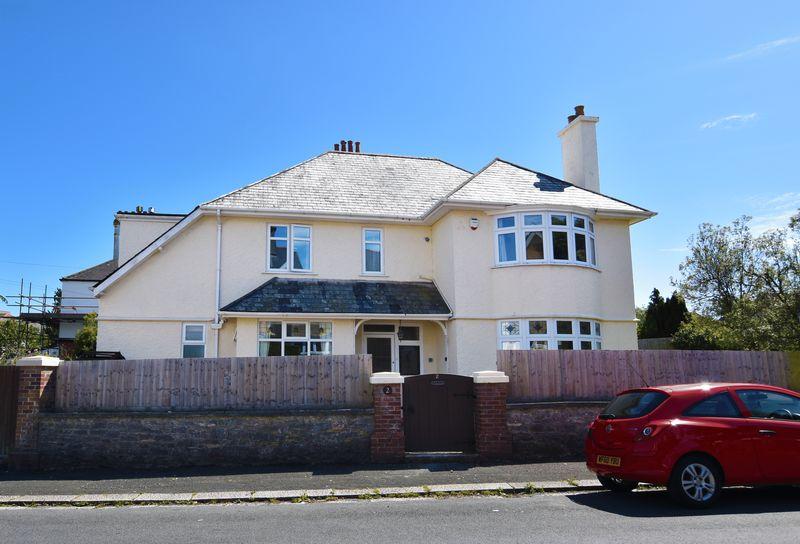 property thumbnail Main-front-copy.jpg