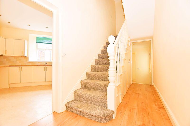 property thumbnail DSC_0508-%281%29.jpg