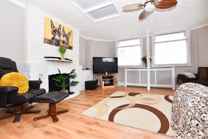 property thumbnail DSC_0497.jpg