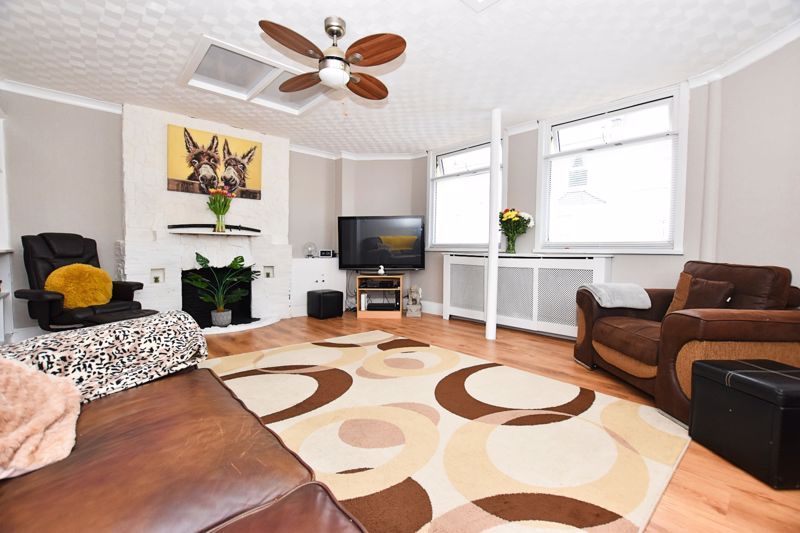 property thumbnail DSC_0500.jpg