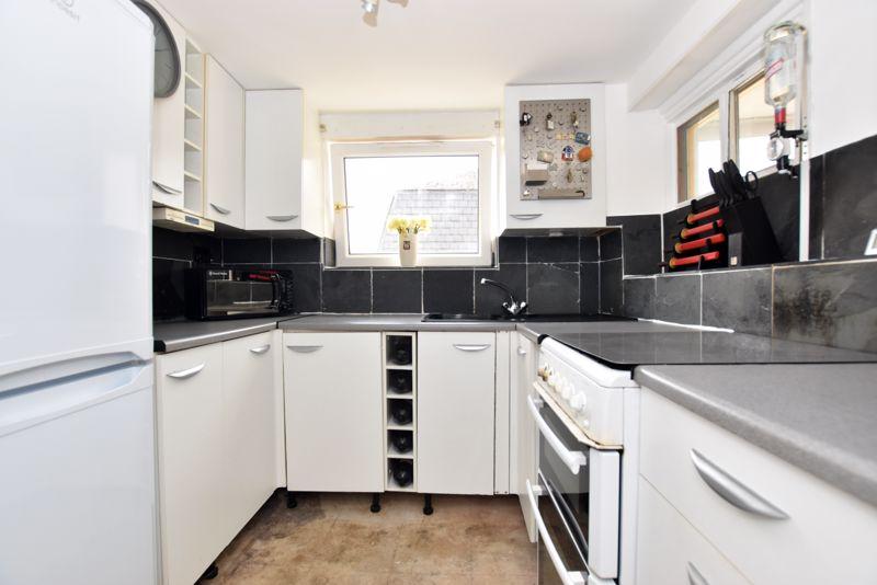 property thumbnail DSC_0508.jpg