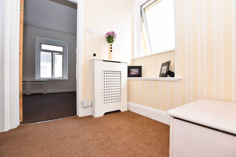 property thumbnail DSC_0512.jpg
