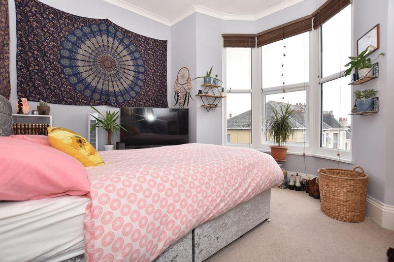 property thumbnail DSC_0218.jpg