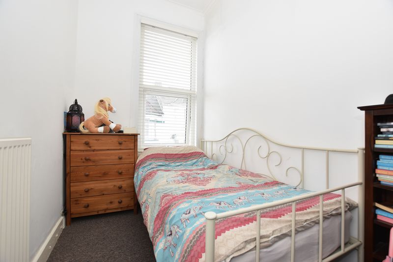 property thumbnail DSC_0225.jpg
