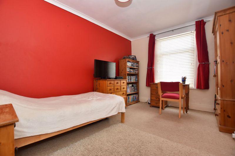 property thumbnail Bedroom-2%287%29.jpg