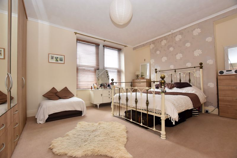 property thumbnail bedroom-1%285%29.jpg