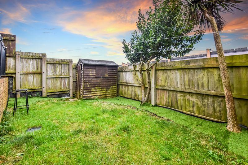property thumbnail DSC_0798.jpg