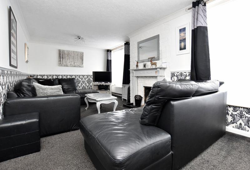 property thumbnail Living-room-new.jpg