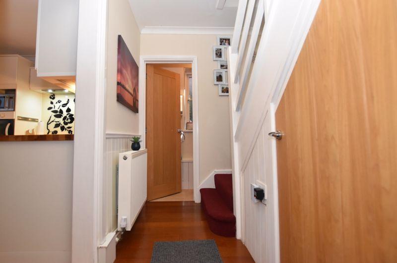 property thumbnail DSC_0183.jpg