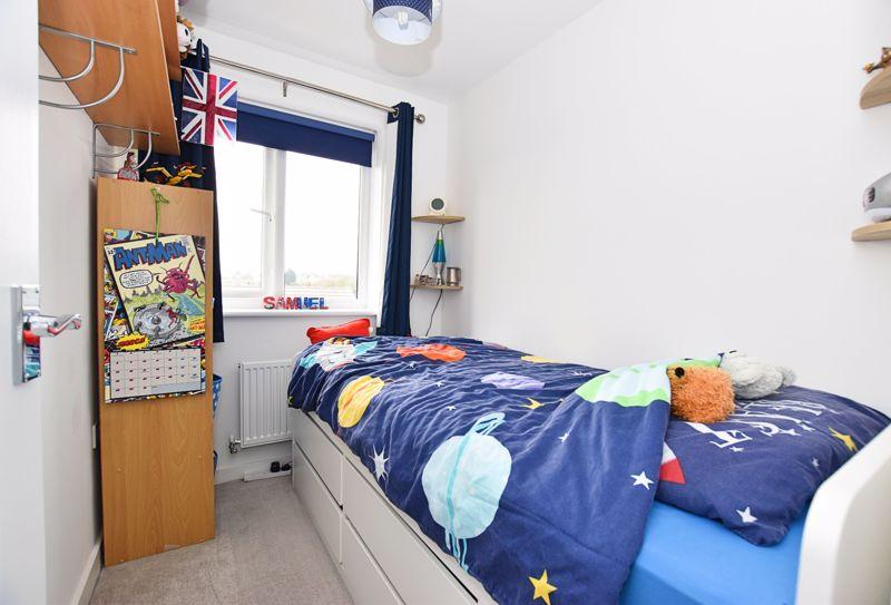 property thumbnail DSC_0384.jpg
