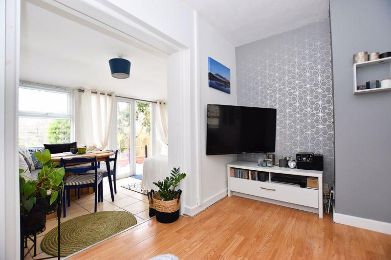 property thumbnail DSC_0323.jpg
