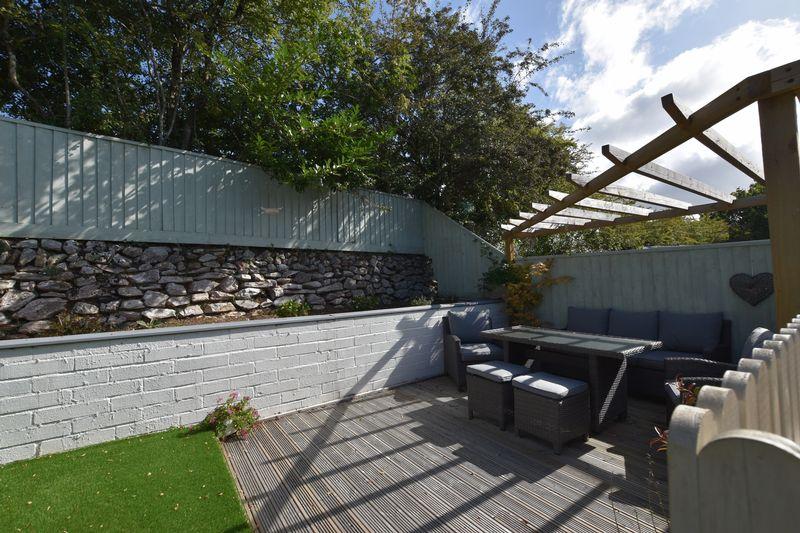 property thumbnail DSC_0341.jpg