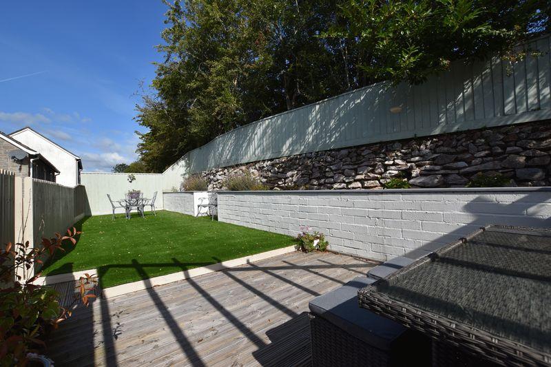 property thumbnail DSC_0345.jpg