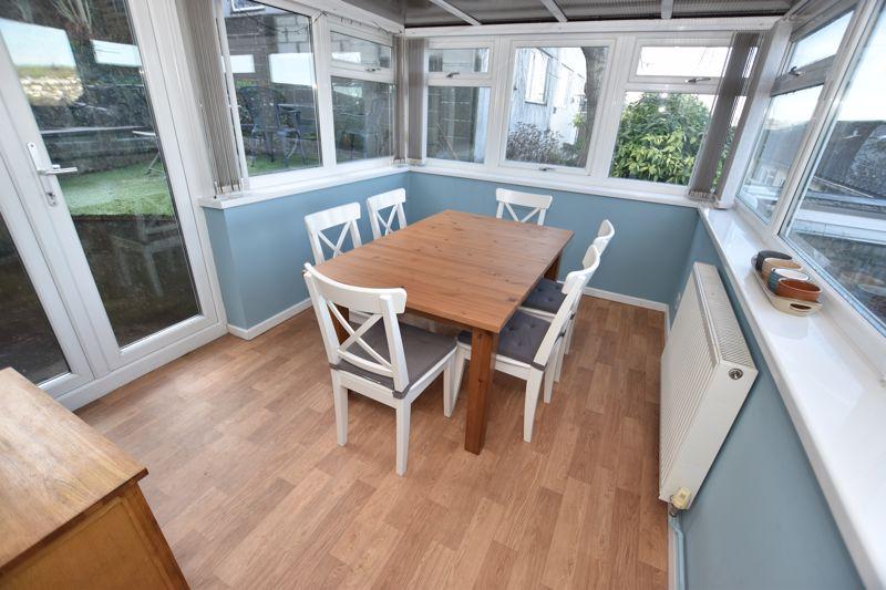 property thumbnail DSC_0610.jpg
