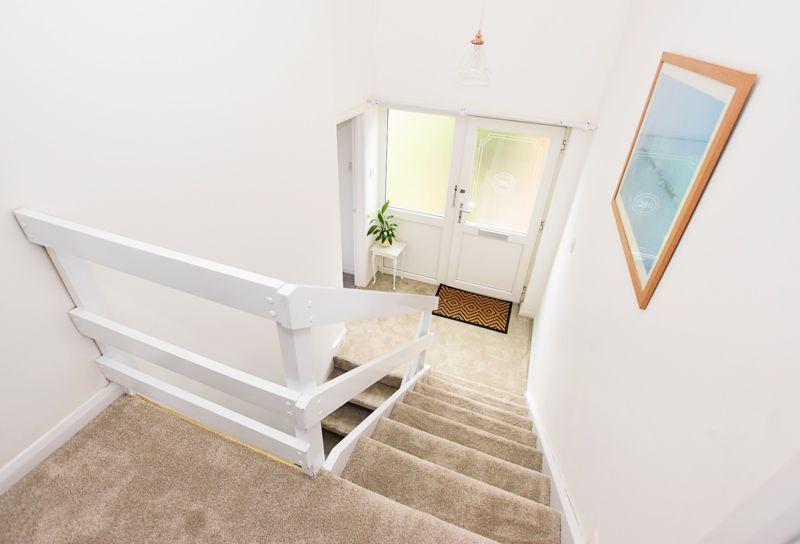property thumbnail DSC_0916.jpg
