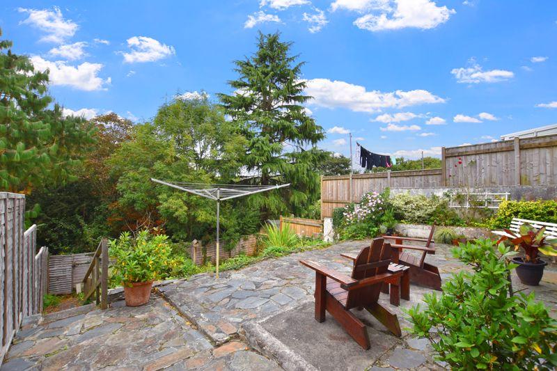 property thumbnail DSC_0929.jpg
