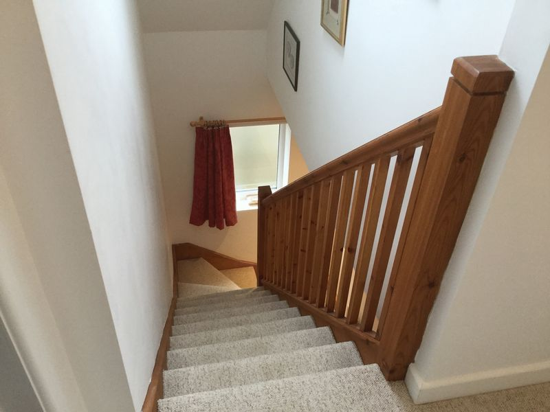 101 fairhaven stairs