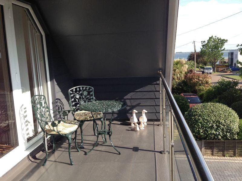 Aaa balcony 101 fairhaven