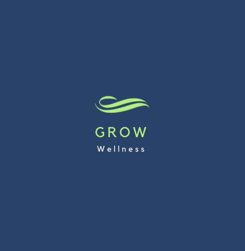 Wellness space for hire