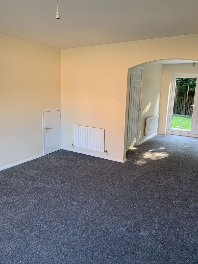 35 Moss Valley Road, New Broughton, Wrexham, LL11 6JA