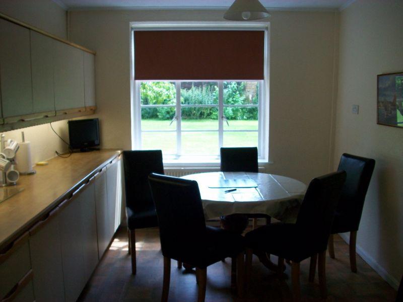 Room 4, 2 Powell Road, Wrexham
